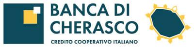 Banca di Cherasco - Credito Cooperativo Italiano