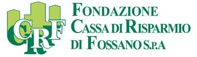 Fondazione Cassa di Risparmio di Fossano