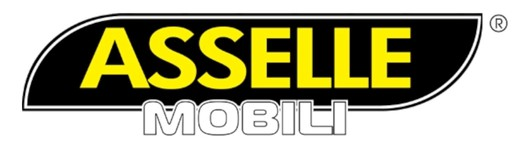 Asselle Mobili